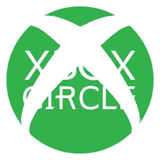 Xbox Circle